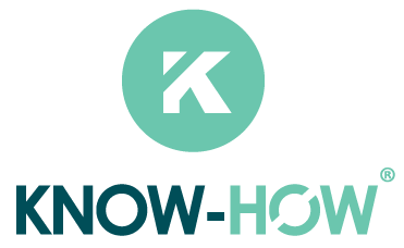 Know-How logo